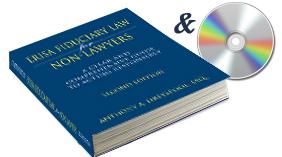 Book & CD